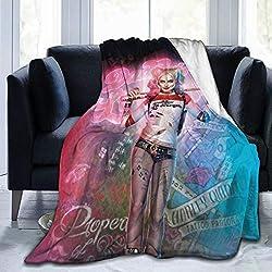 51B-%2B-SP50L._AC_UL250_SR250,250_ Harley Quinn Bed Sets
