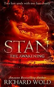 Stan The Awakening: A Struggle Between Good vs. Evil