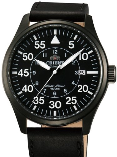 mens s take men watches flight air blue