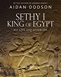 Sethy I, King of Egypt: His Life and Afterlife