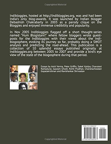 Hum-Blogistani-Featuring-essays-from-award-winning-Indian-bloggers