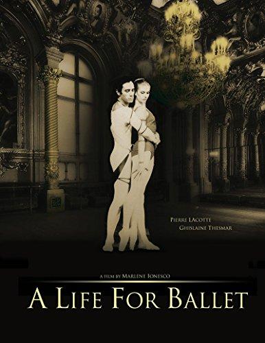 Life for Ballet