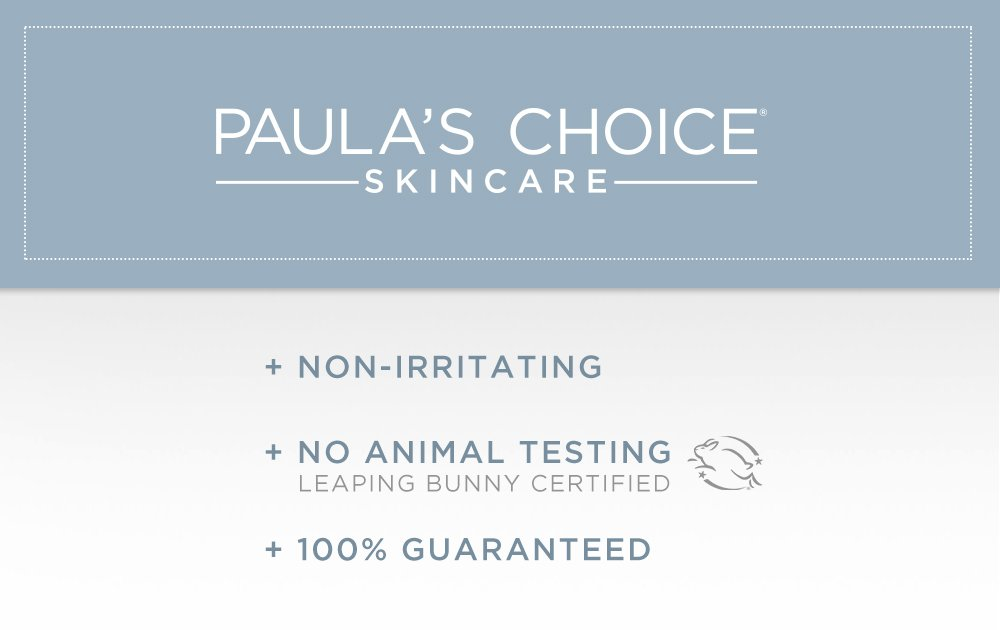 Paula's Choice RESIST Advanced Kit for Normal to Oily Skin by Paula's Choice (Image #3)