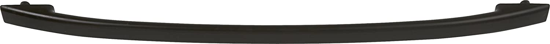 Whirlpool W10202217Oven Door Handle Replacement