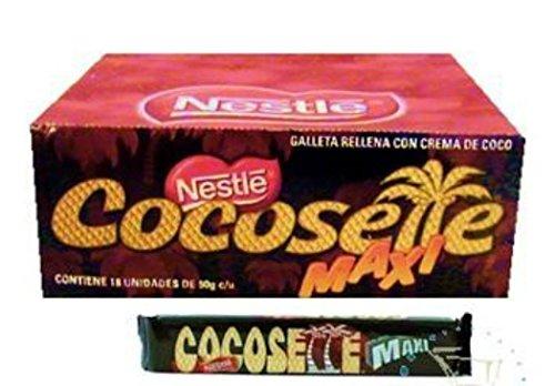 nestle-cocosette-maxi-galleta-rellena-de-coco-900gr-18-pieces-of-50gr-each-2-pack
