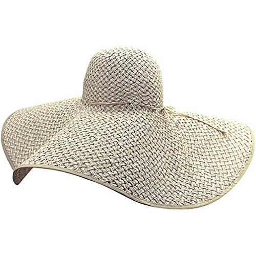 Ultra Braid Large Brim - 3
