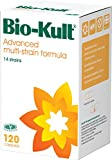 Protexin Bio-Kult Advanced Probiotic 120 Kappenules