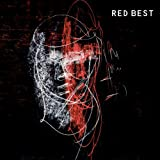 RED BEST