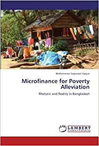 Microfinance in Bangladesh