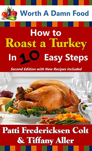 FREE How to Roast a Turkey in.