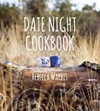 Date Night Cookbook