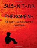 Phenomena, Susan Tarr, 0991084551