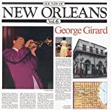Sounds of New Orleans Vol 6 by George Girard (1992-12-25)
