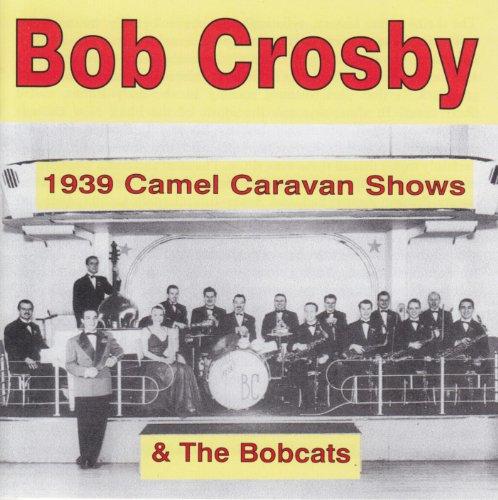 1939-camel-caravan-shows