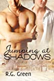 Jumping at Shadows, R. G. Green, 161372215X