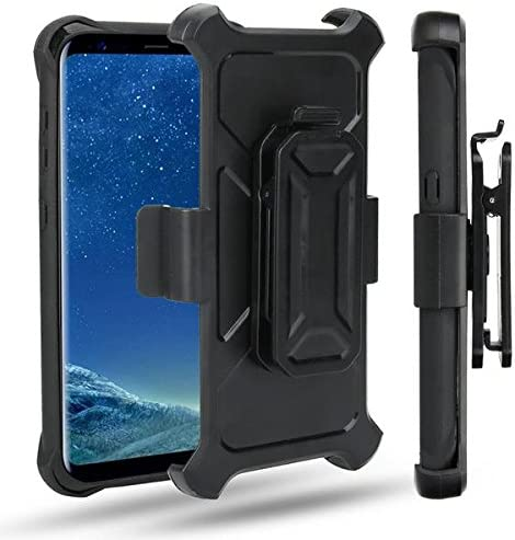 Universal Car Cup Holder Phone Mount /& 360/° Rotatable Cradle for Galaxy Note 8//Note9//S8//S9//S10e//S10//S10 Plus//iPhone Xs Max//Xr//Xs//7//6 Plus Cup Mount