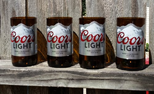 set-of-4-coors-light-upcycled-glasses
