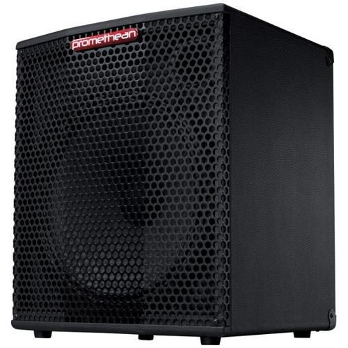 Ibanez P3115 Bass Combo Amplifier (Ibanez Bass Amplifier)