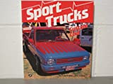 Sport Trucks : Custom Cool, Kytola, Pat and Kytola, Larry, 0879383666