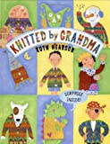 Knitted by Grandma, Ruth Hearson, 0803726899