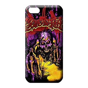 iphone 5 5s Popular Hot New Arrival Wonderful mobile phone carrying covers escape the fate