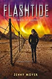 Flashtide: The Sequel to Flashfall