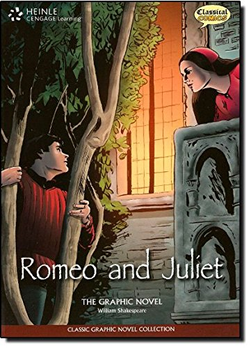 Is Romeo and Juliet a tragedy?support your answer (tell me why!!)