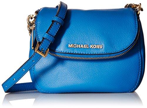 572619597d838e MICHAEL Michael Kors Bedford Flap Crossbody - Import It All