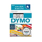 DYMO Label Maker with Adapter | LabelManager 420P