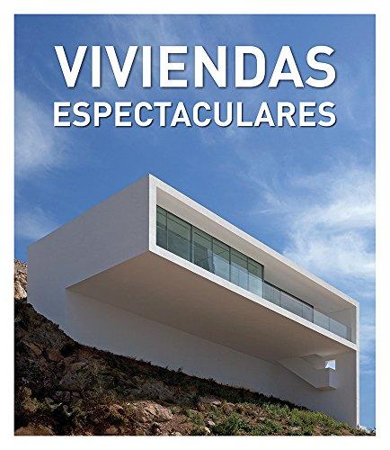 Viviendas Espectaculares / Pd. Marta Serrats