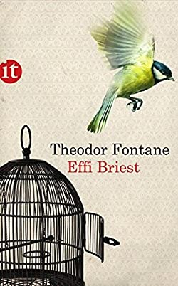 Effi Briest (German Edition)