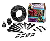 Cheap Mister Landscaper MLK-PWK Patio & Potting Plant Drip Irrigation Watering Kit