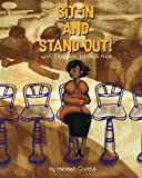 Sit-In and Stand Out  with Elizabeth Johnson-Rice
