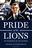 Pride of the Lions, Frank Fitzgerald and Frank Fitzpatrick, 1600786154