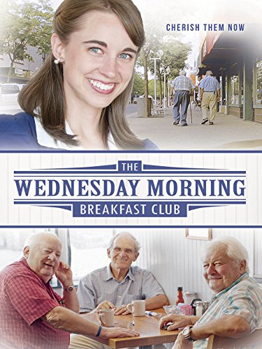 Wednesday Morning Breakfast ()