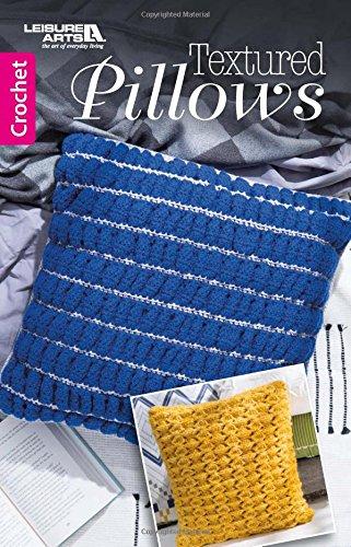 textured-pillows-crochet-leisure-arts-75624