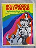 Hollywood's Hollywood, Rudy Behlmer and Tony Thomas, 0806504919