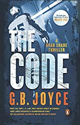 The Code (Brad Shade Thriller)