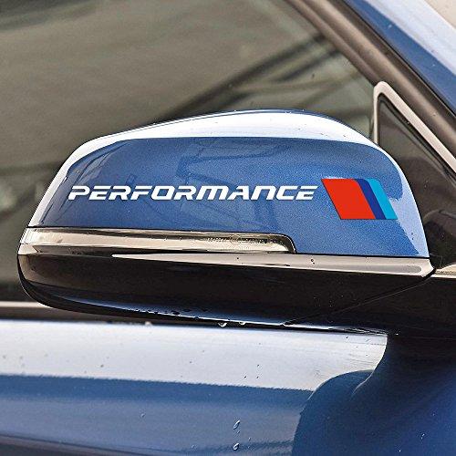 Amazon 14cm new performance stickers door handle rearview amazon 14cm new performance stickers door handle rearview mirror interior decals for bmw m3 m5 x1 x3 x5 x6 e36 e39 e46 e30 e60 e92 e90 e60 f30 f31 f15 thecheapjerseys Images