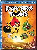 Angry Birds Toons - Season 02, Volume 02