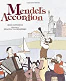 Mendel's Accordion, Heidi Smith Hyde, 158013212X
