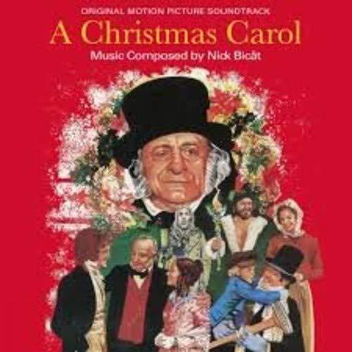 Christmas Carols Booklet - 2