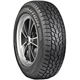 Cooper Evolution Winter Studable-Winter Radial Tire - 205/55R16 94H