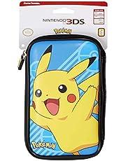 Pokémon new 3DS XL / 3DS XL - Tasche PXL515 (sortiert)