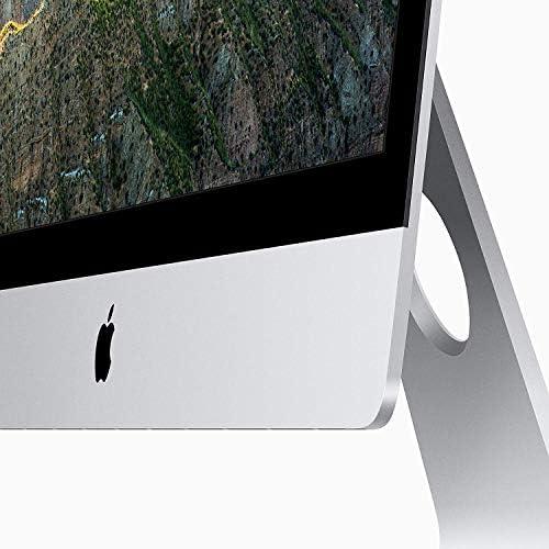 Apple 21.5″ iMac with Retina 4K Display Desktop, Intel Core i5, 8GB RAM, 1TB HDD – MRT42LL/A (Renewed) 51B I 2Bc8LaL