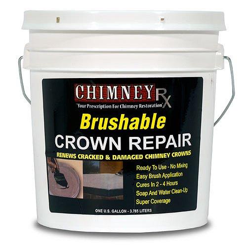 chimney repair - 6