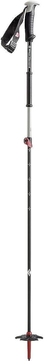 Black Diamond Razor Carbon Ski Poles