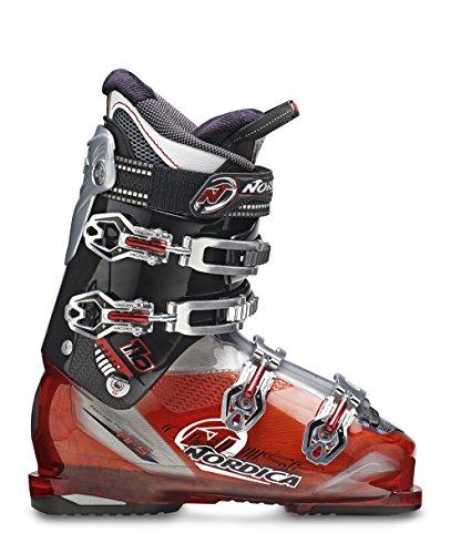 Nordica Cruise 110 Ski Boot