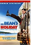 Mr. Bean's Holiday (Widescreen Edition) by Universal Studios by Steve Bendelack