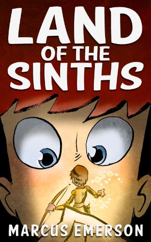 Land of the Sinths